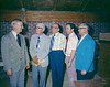 Camp Tygart Tabernacle Dedication May 17 1973_9