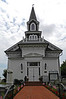 Lewes Presbyterian Church - Lewes, DE - 2012