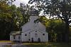 Mt. Zion Baptist Church - Boyce, VA - 2012