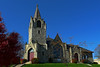 St. Peter's Lutheran Church - Shepherdstown, WV - 2011