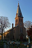 Zion Episcopal Church - Charles Town, WV - 2011