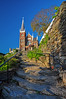 St. Peter's Roman Catholic Church - Harpers Ferry, WV - 2011