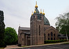 Saints Peter & Paul Orthodox Church - Syracuse, NY - 2013