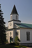 First Congregational Church - Deer River, NY - 2012