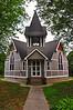 Beadle Memorial Presbyterian Church - Cape May Point, NJ - 2010