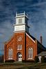 Saint Peter's U.C.C. - Molltown, PA - 2016