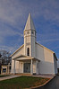 Fairview Christian Church - Ingelsmith, PA -2010