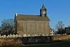 Christ Church UCC - Trumbauersville, PA - 2012
