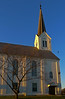Chestnut Hill Church UCC - Lehigh County, PA - 2011