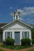 Bangor Episcopal Church - Churchtown, PA - 2012