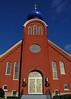 St. John's Catholic Church - Northampton, PA - 2013
