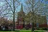 St. John's United Methodist Church - Paradise, PA - 2011