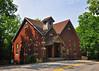 Lawsonham United Methodist Church - Lawsonham, PA - 2013