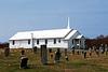 Dressler's Ridge United Methodist Church - Oriental, PA - 2014