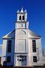 Longswamp United Church of Christ - Longswamp, PA - 2009