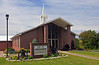 Witmers United Methodist Church - Snyder County, PA - 2013