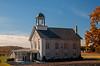 Christ's Church at Lowhill - Lehigh County, PA - 2015