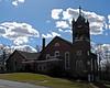 St. John's Church Morgan Hill - Northampton County, PA - 2013