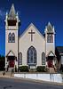 Bethany Evangelical Congregational Church - Lehighton, PA - 2014
