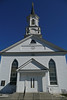 Most Blessed Sacrament Church - Bally, PA - 2008
