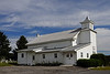 Ebenezer Bible Church - Snyder County, PA - 2013