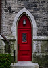 St. James Episcopal Church - Skaneateles, NY - 2018