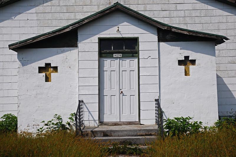 White Post, VA - 2012