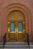 Church of the Holy Apostles/Congregation Beth Simchat Torah - Manhattan - 2011