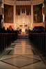 Church of the Incarnation, New York (10)