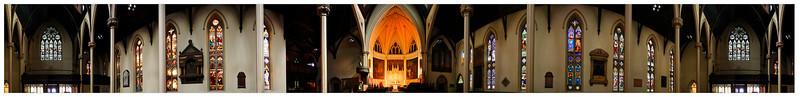 Church of the Incarnation, New York (10)