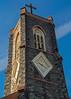 St. Teresa Catholic Church - Lower East Side - 2014