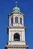 Emmaus Moravian Church - Emmaus, PA - 2009
