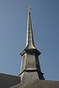 Braddock Street United Methodist Church - Winchester, VA - 2012