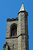 St. Mark's and St. John's Episcopal Church - Jim Thorpe, PA - 2013