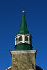 Christ Church UCC - Shepherdstown, WV - 2011