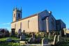 Killinchy Church of Ireland, County Down