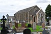 Desertmartin R.C. Church<br /> 26th June 2015