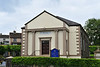 First Presbyterian Church<br /> Randalstown<br /> County Antrim<br /> 26th May 2014