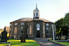 Randalstown Presbyterian Church<br /> Old Congregation<br /> Randalstown<br /> County Antrim<br /> 1st July 2014