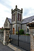 Groomsport Parish Church<br /> County Down<br /> 6th June 2014