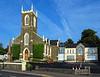 First Presbyterian Church, Holywood, County Down