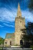 Bangor Abbey, Bangor, County Down