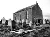 Cloughey Presbyterian Church, County Down