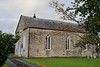 Ballyhemlin Non-Subscribing Presbyterian Church (built 1834),<br /> Roddens Road, near Kircubbin,<br /> County Down.<br /> Friday, 4th September 2015