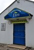 Elim Church<br /> Randalstown<br /> County Antrim<br /> 26th May 2014