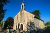 St Joseph's Church, Tynan, County Armagh (1813)