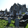 Ballyphilip and Ardquin Church of Ireland, Portaferry, County Down