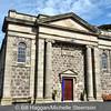 Non-Subscribing Presbyterian Church, Comber, County Down