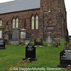 Granshaw Presbyterian Church, County Down, Northern Ireland