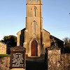 Church of Ireland, Maghera Parish, Maghera, County Down